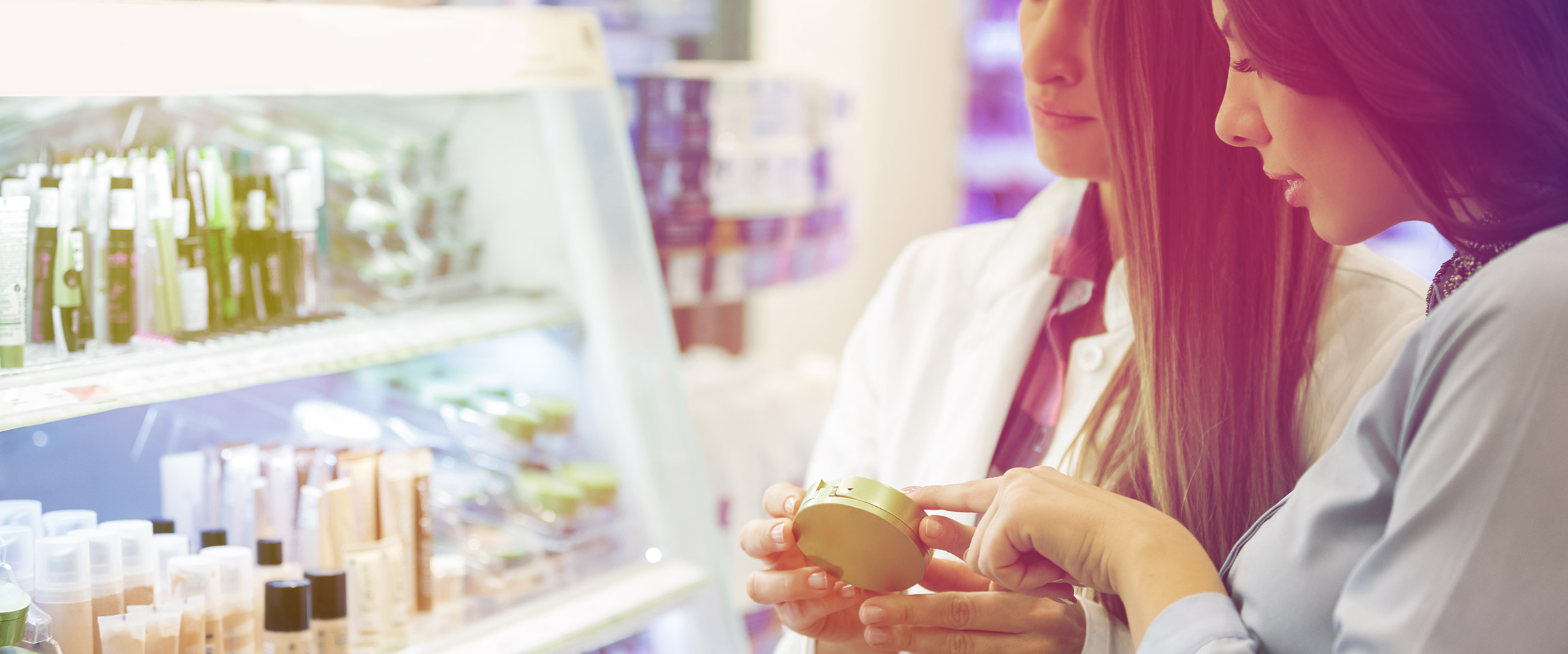 9 Tips For Mastering The In-Store Experience